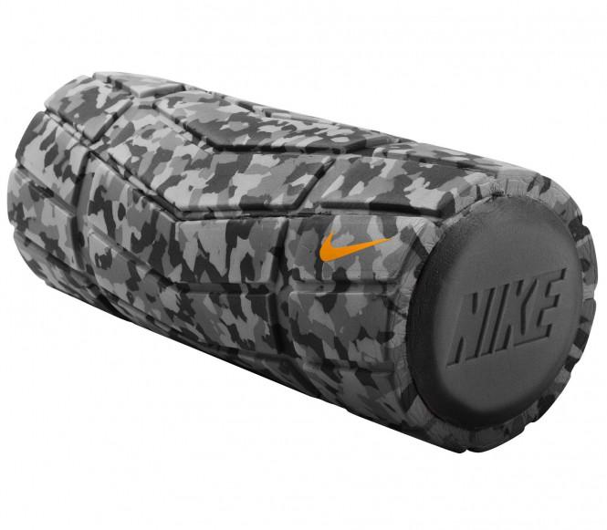 Nike Textured Fitness Foam Roller (grå/svart)