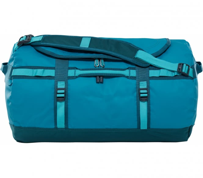 The North Face - Base Camp - S Unisex Duffel (t...