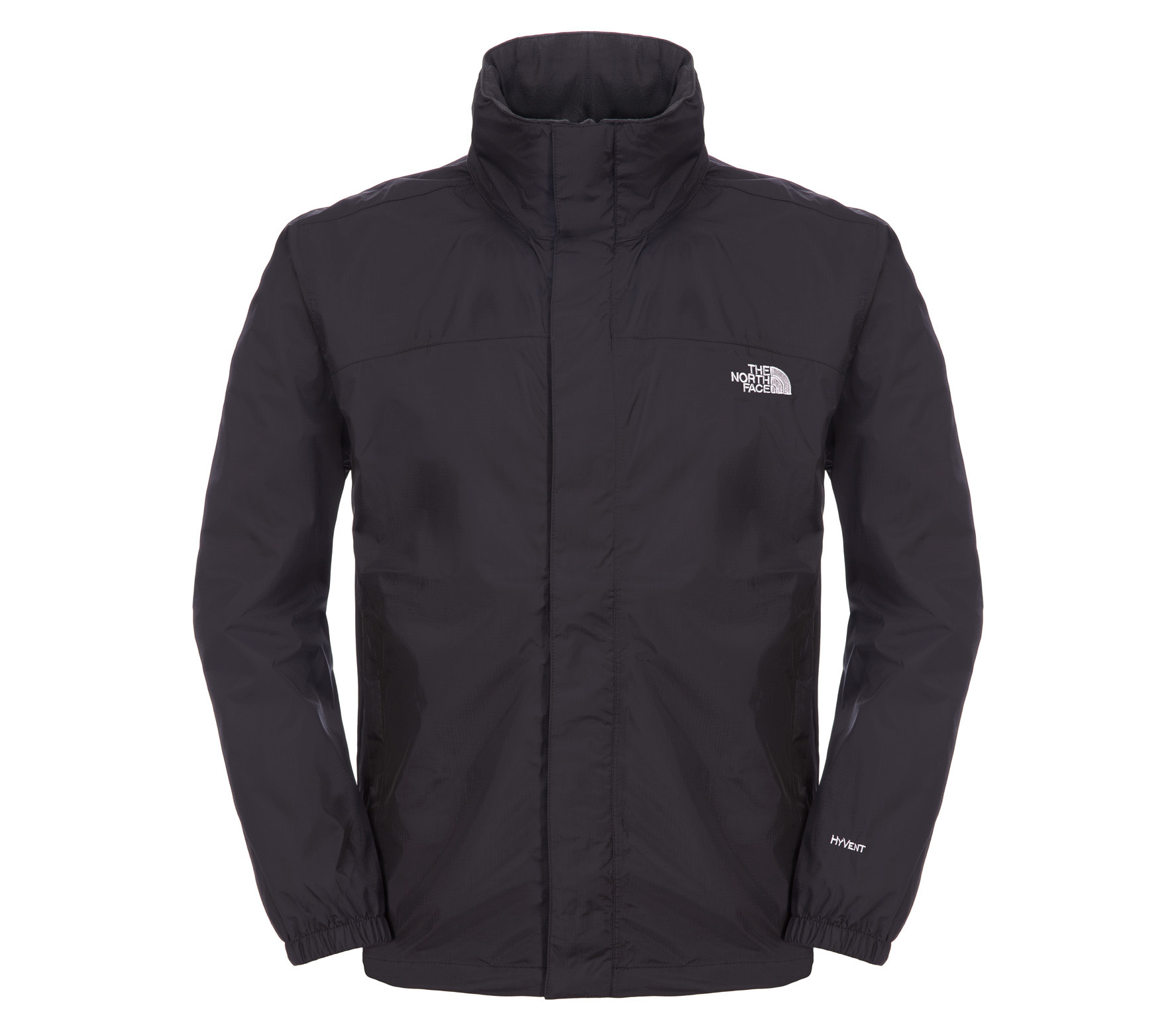 the north face resolve herren regenjacke schwarz outdoor outdoor cloth herren. Black Bedroom Furniture Sets. Home Design Ideas